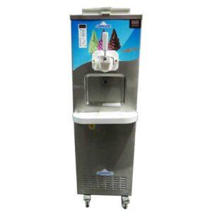 Carpigiani Superuno Second Hand Ice Cream Machine