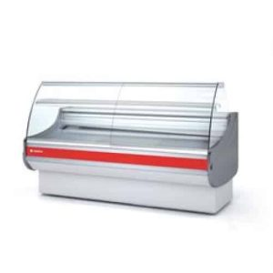 Coreco Cold Cabinet Cold Food Display