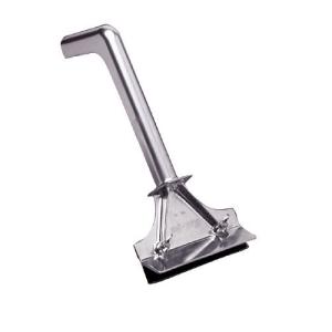 Martin Food Equipment F-300x300 Dalebrook Black Melamine Crock (700ml)