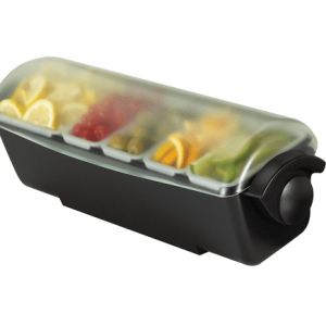 Martin Food Equipment GT-300x300 san jamar The Dome Tray (4.4L chillable)
