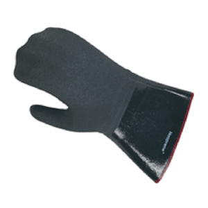 Martin Food Equipment HJ-300x300 san jamar FryGuard Mitt