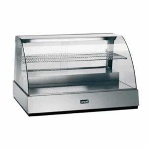 Lincat Refrigerated Food Display