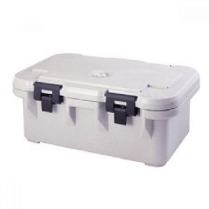 Cambro Insulated Top Camcarriers