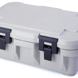 Cambro Insulated Top Loading Camcarriers