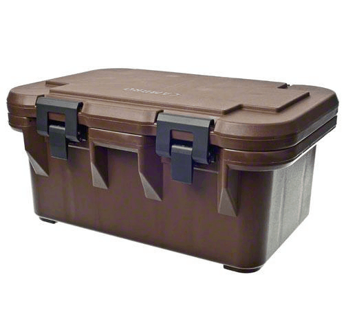 Martin Food Equipment UPCS180 Cambro Insulated Top Loading Camcarriers