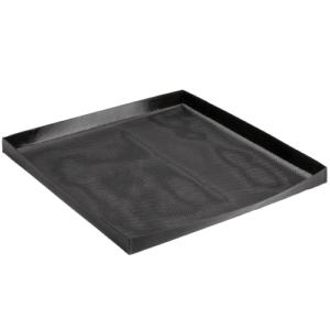 Martin Food Equipment Untitled-300x300 TurboChef Black Mesh Pad Blasket
