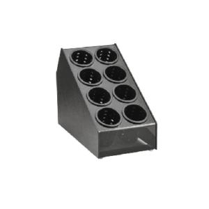 Martin Food Equipment VG-300x300 Vollrath Flatware Vertical Holder