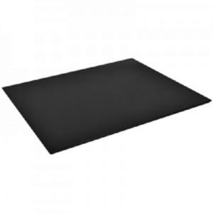 Martin Food Equipment f-1-300x300 Dalebrook Black Melamine Platter (265 x 325mm)
