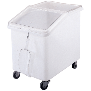 Martin Food Equipment fr-300x300 Cambro Ingredient Bin (140L)