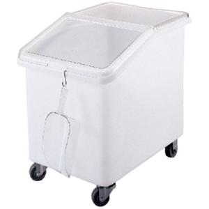 Martin Food Equipment fr-300x300 Cambro Ingredient Bin (140L)