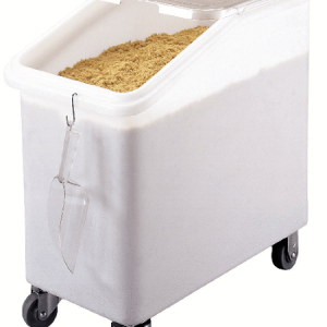 Martin Food Equipment ft-300x300 Cambro Ingredient Bin (102L)