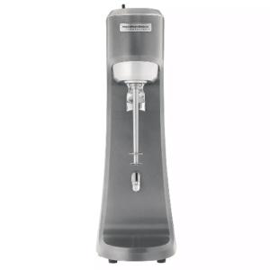 Martin Food Equipment gd-300x300 Hamilton Beach Spindle Drinks Mixer (1 cup)