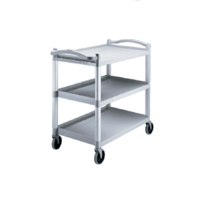 Martin Food Equipment gh-1-300x300 Cambro Utility Cart