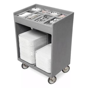 Martin Food Equipment gh-2-300x300 Combro Tray& Silver Cart