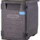 Martin Food Equipment gobox-blue-80x80 Cambro Camchiller Temperature Tool