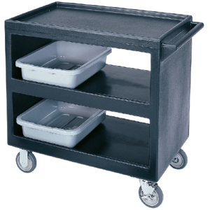Martin Food Equipment h-3-300x300 Combro Standard Service Cart