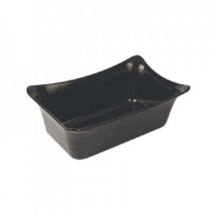 Martin Food Equipment h-7-300x300 Dalebrook Black Melamine Crock (2L)
