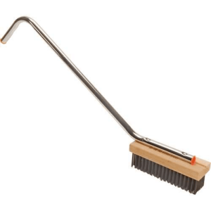 Martin Food Equipment hg-300x300 Prince Castle Char Brushes