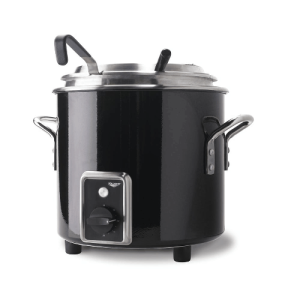 Martin Food Equipment hj-300x300 Vollrath Heat & Hold Retro Soup Kettles (black)