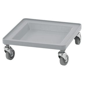 Martin Food Equipment i-300x300 Cambro Camdolly Tray