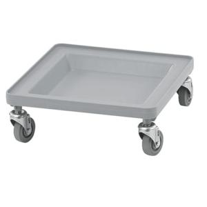 Martin Food Equipment i-300x300 Cambro Camdolly Tray