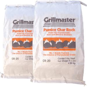 Martin Food Equipment io-300x300 Prince Castle Grillmaster Lava Rock