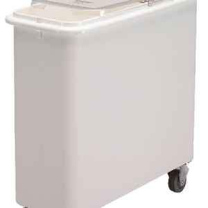Martin Food Equipment j-300x300 Cambro Ingredient Bin (102L)