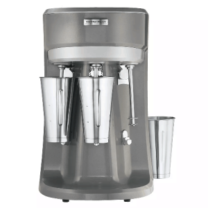 Martin Food Equipment u-300x300 Hamilton Beach Spindle Drinks Mixer (3 cups)