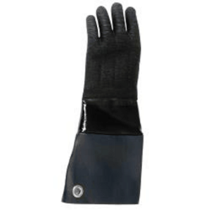 Martin Food Equipment vf-300x300 san jamar RotissiGuard Glove