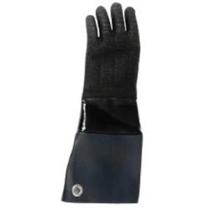 Martin Food Equipment vf-300x300 san jamar RotissiGuard Glove