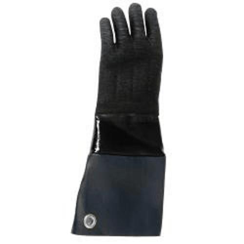 Martin Food Equipment vf san jamar RotissiGuard Glove