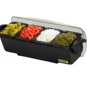 Martin Food Equipment wuihr-300x300 san jamar The Dome Tray (6.6L )