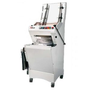 Martin Food Equipment Jac-Chute-Bread-Slicer-300x300 Jac Chute 450 Bread Slicer (Recon)