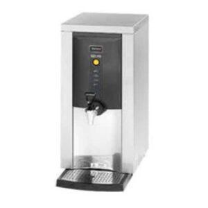 Marco Water Boiler EZT