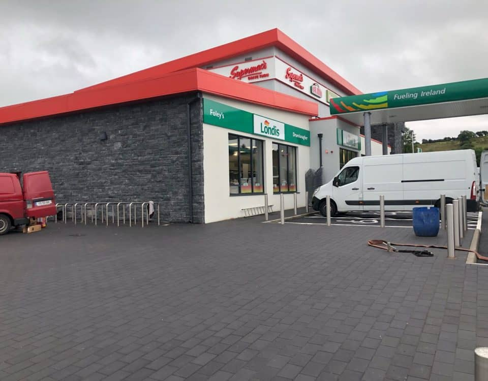 Martin Food Equipment IMG-20180803-WA0007-1-960x750 Supermac's Donegal Plaza Installations
