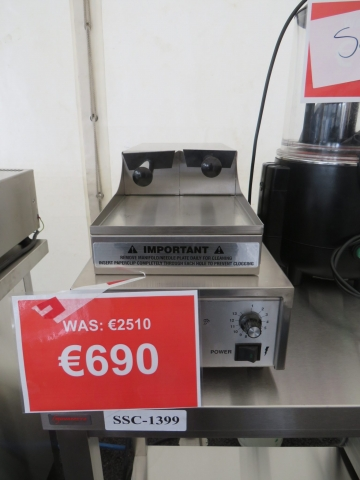 Martin Food Equipment IMG_1161-640x480 Flash Sale - Extended Miscellaneous