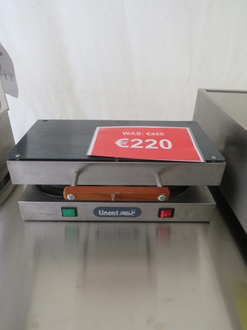 Martin Food Equipment IMG_1163-640x480 Flash Sale - Extended Miscellaneous