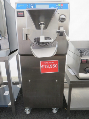 Martin Food Equipment IMG_1165-640x480 Flash Sale - Extended Miscellaneous