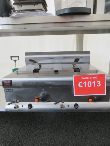 Martin Food Equipment IMG_1166-640x480 Flash Sale - Extended Miscellaneous