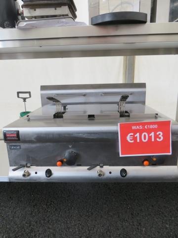 Martin Food Equipment yH5BAEKAAEALAAAAAABAAEAAAICTAEAOw== Flash Sale - Extended Miscellaneous