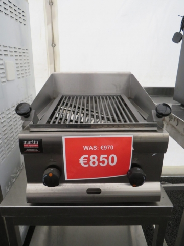 Martin Food Equipment IMG_1167-640x480 Flash Sale - Extended Miscellaneous