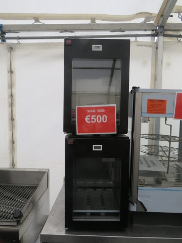 Martin Food Equipment IMG_1168-640x480 Flash Sale - Extended Miscellaneous