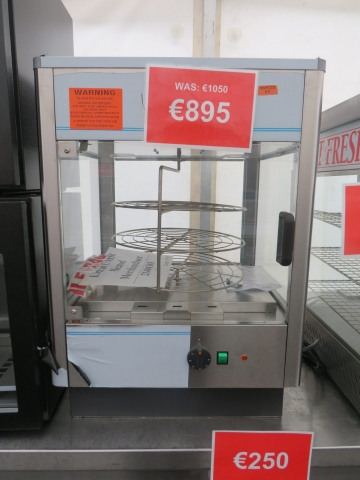 Martin Food Equipment IMG_1169-640x480 Flash Sale - Extended Miscellaneous
