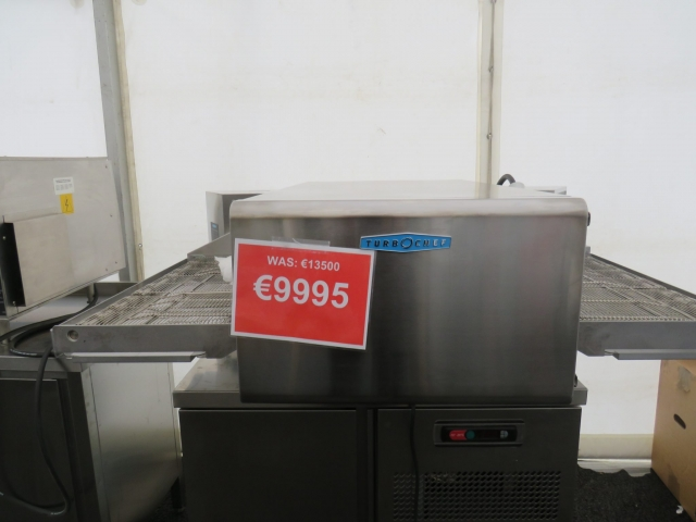 Martin Food Equipment IMG_1172-640x480 Flash Sale - Extended Miscellaneous