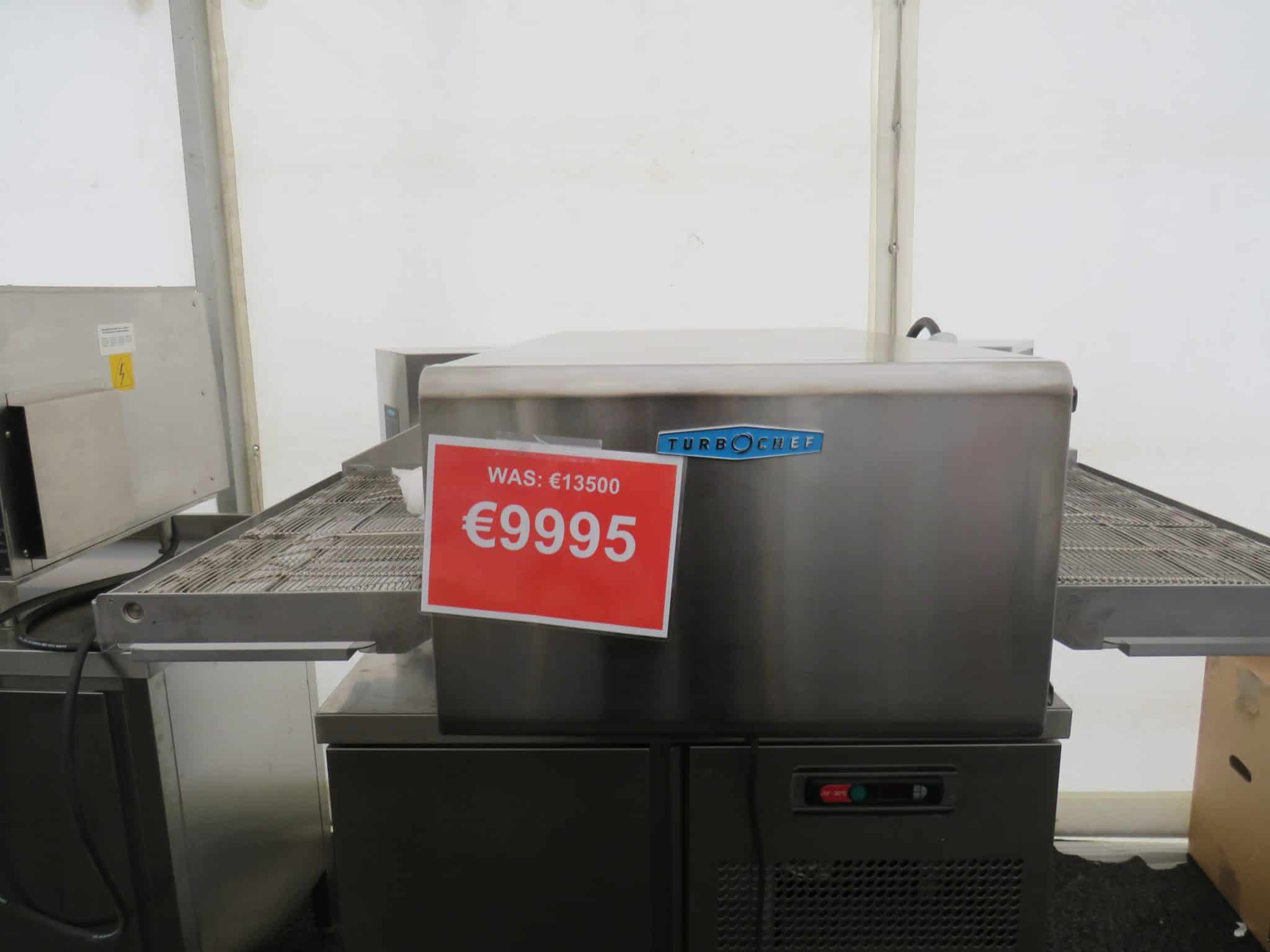 Martin Food Equipment IMG_1172 Flash Sale - Extended Miscellaneous