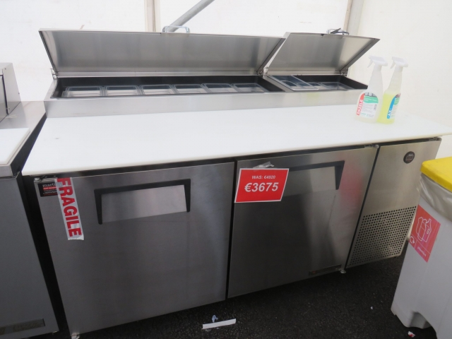 Martin Food Equipment IMG_1173-640x480 Flash Sale - Extended Miscellaneous