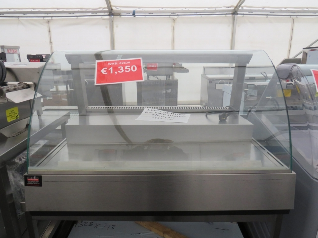 Martin Food Equipment IMG_1176-640x480 Flash Sale - Extended Miscellaneous