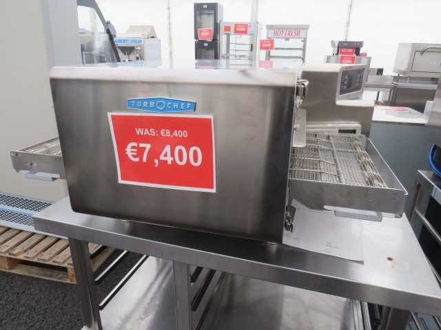 Martin Food Equipment IMG_1178-640x480 Flash Sale - Extended Miscellaneous