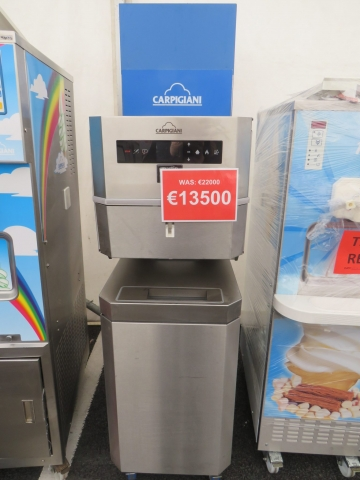 Martin Food Equipment IMG_1180-640x480 Flash Sale - Extended Miscellaneous