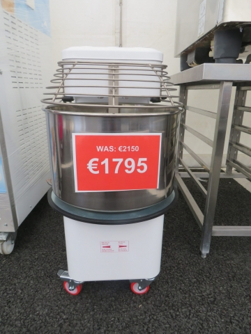 Martin Food Equipment IMG_1182-640x480 Flash Sale - Extended Miscellaneous